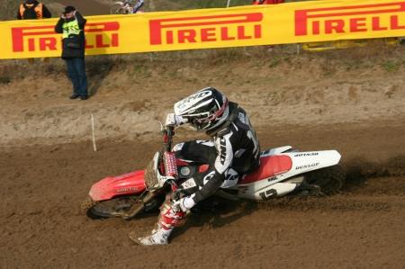 130128-Starcross-Mantova-Max-Nagl
