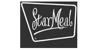 starmeal