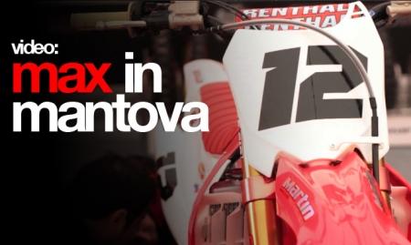 130131-Video-Max-in-Mantova