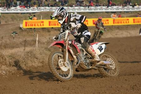 130219-Max-Nagl-zurück-auf-dem-Motorrad