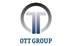 ott_group