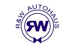 r_w_autohaus