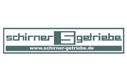schirner_getriebe