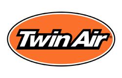 twinair_250_160