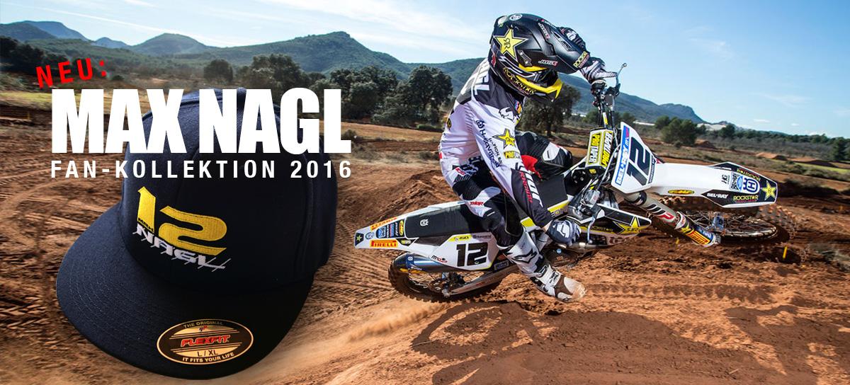 Nagl-Teaser dt-1200px
